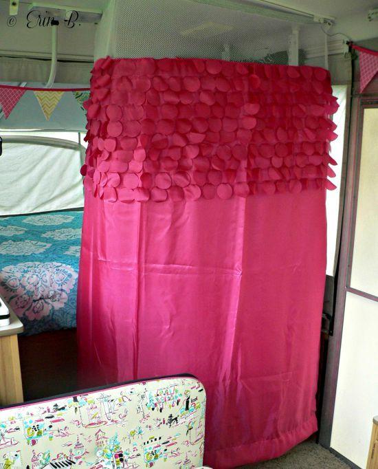 Erin S Pop Up Camper Makeover The Pop Up Princess Pop Up