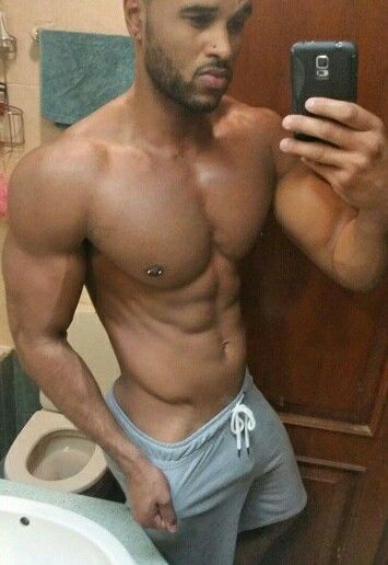 Hot chocolate nude sexy men with big dicks 10