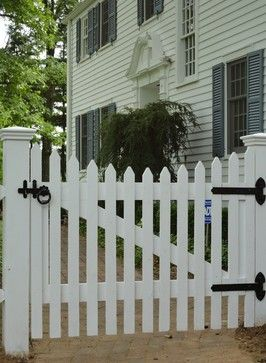 2012 Cedar Fence Fencing Other Metro West Hartford Fence Co Llc Fence Hardware Cedar Fence Cedar Fence Pickets Picket Fence