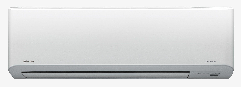 ΑΝΔΡΙΑΝΟΣ Θέρμανση Κλιματισμός Υδρευση Air