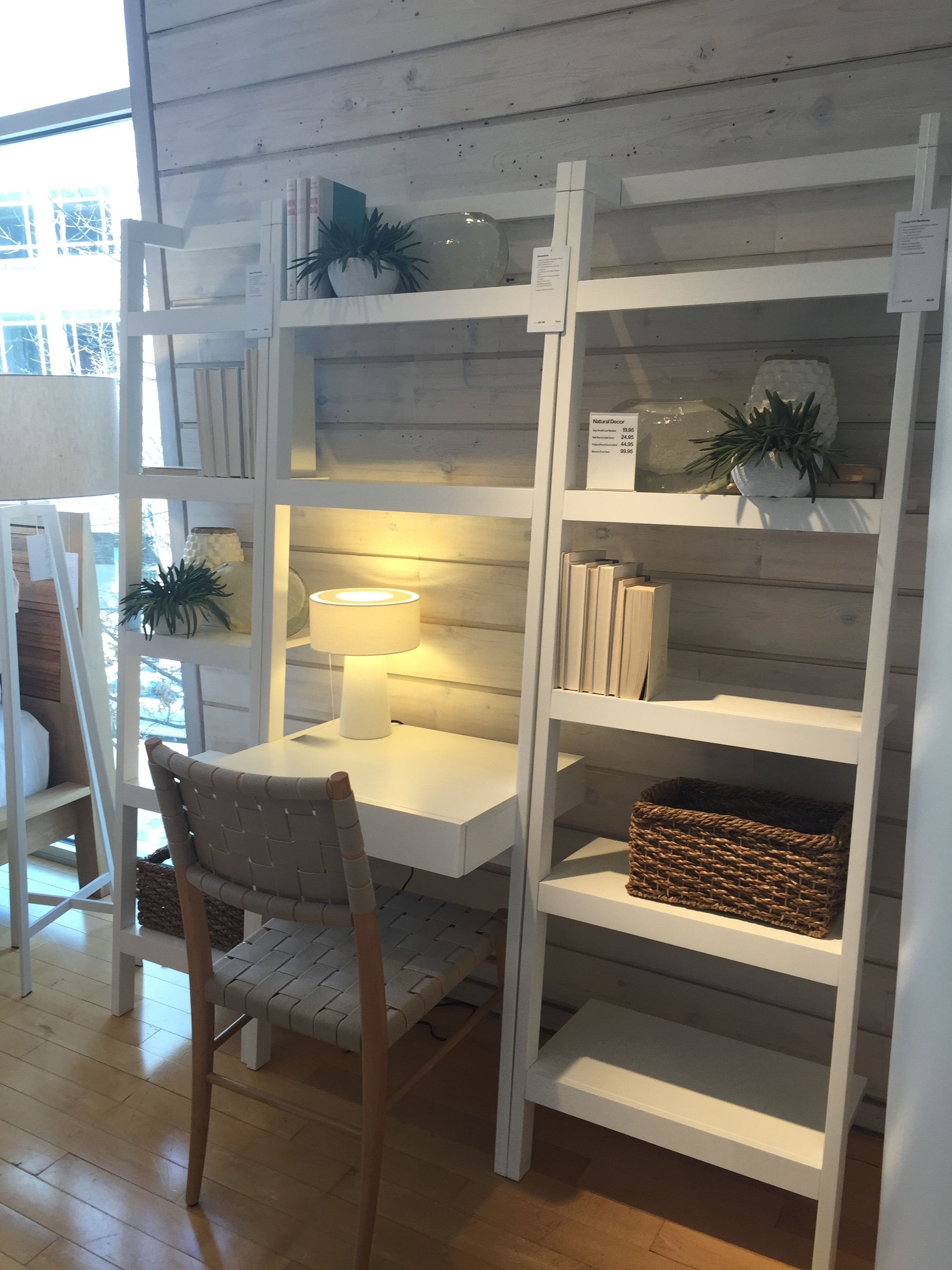 Crate And Barrel Sawyer Desk 2015 Crate And Barrel Desk Small Space Living Home Decor