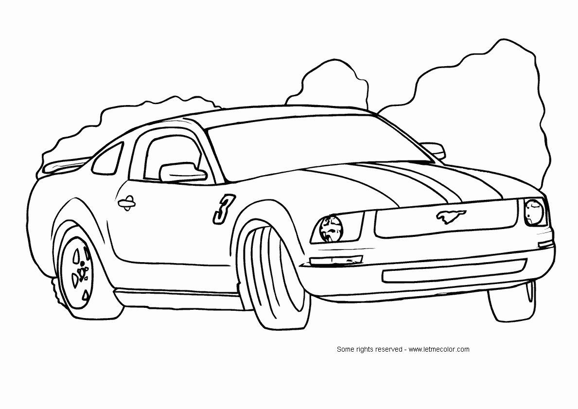 Pin On Best Sport Car Coloring Pages In Hd Resolution