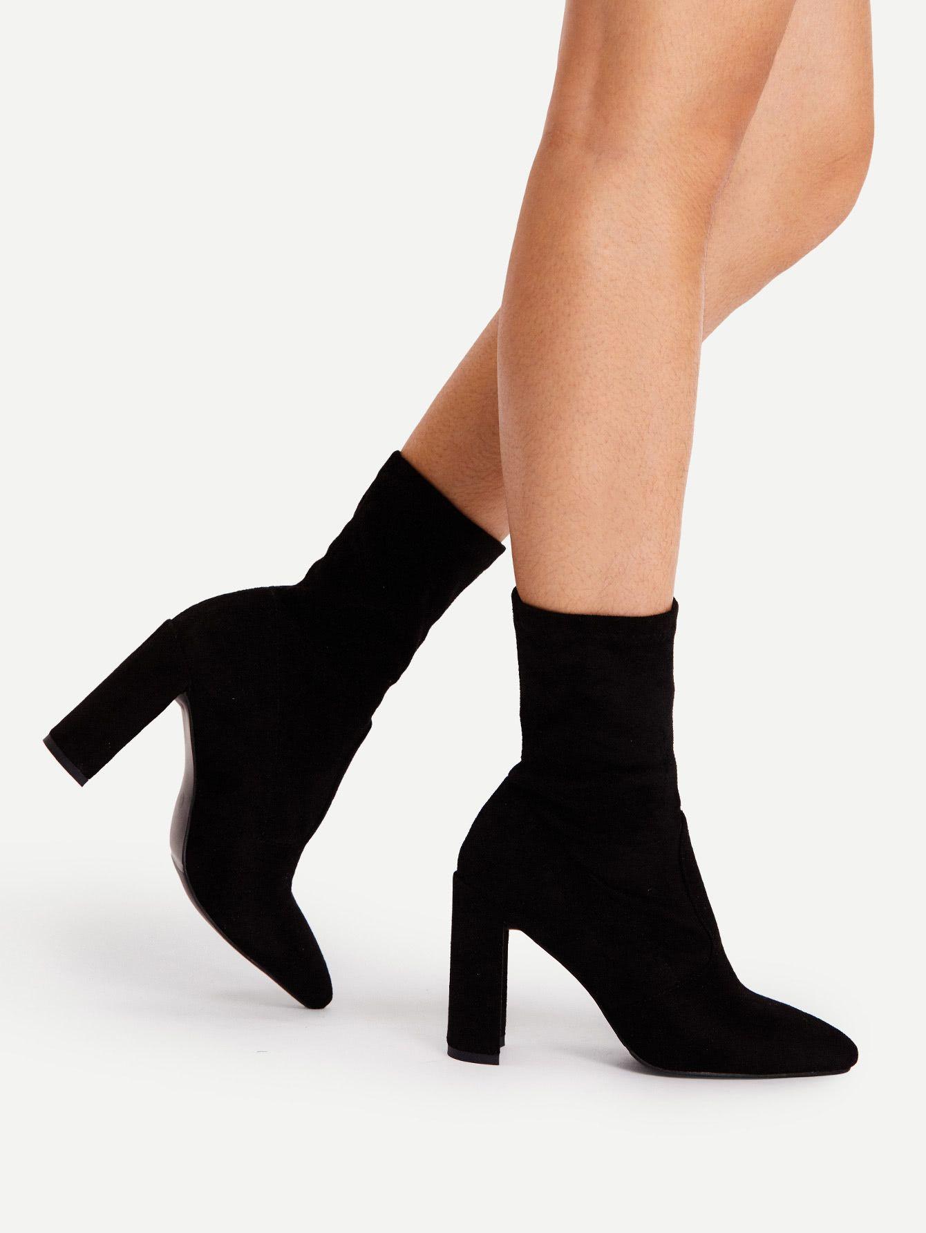 Shop Ankle Boots Online