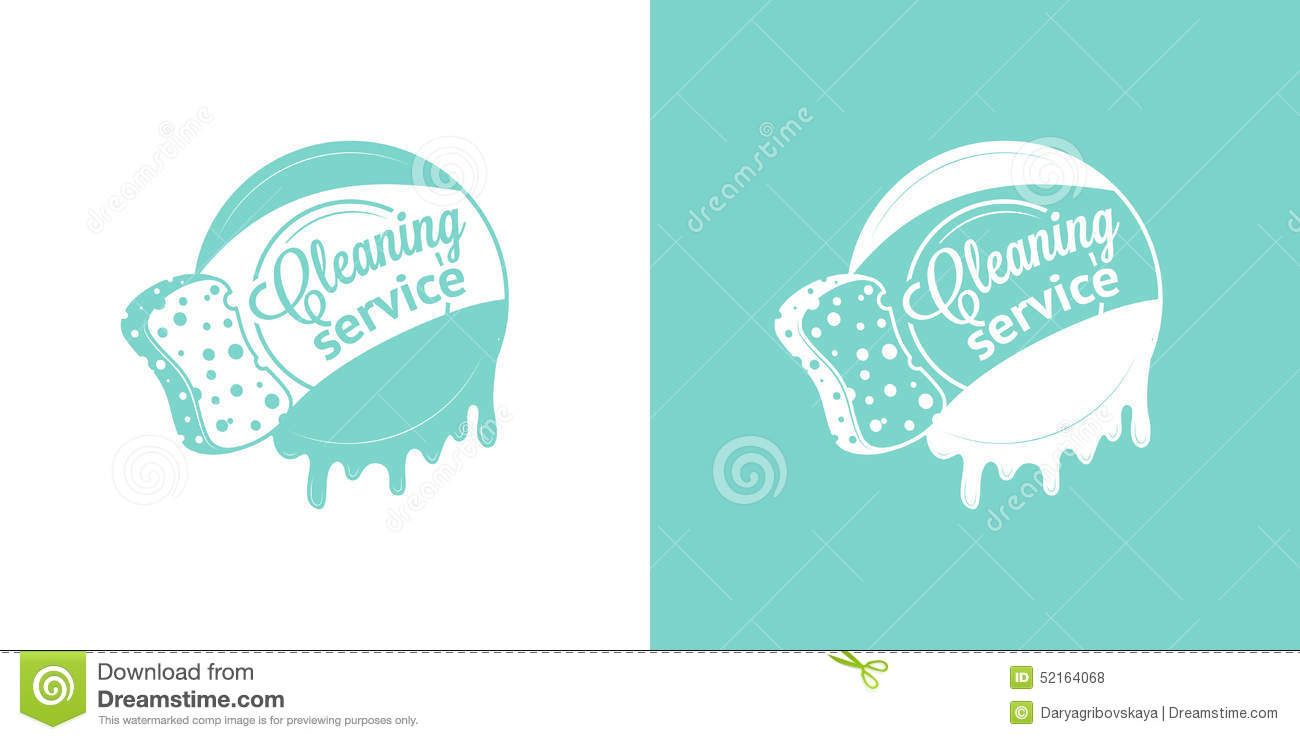 House Cleaning Logos Google Search Cleaning Logo Cleaning Service Logo Logos