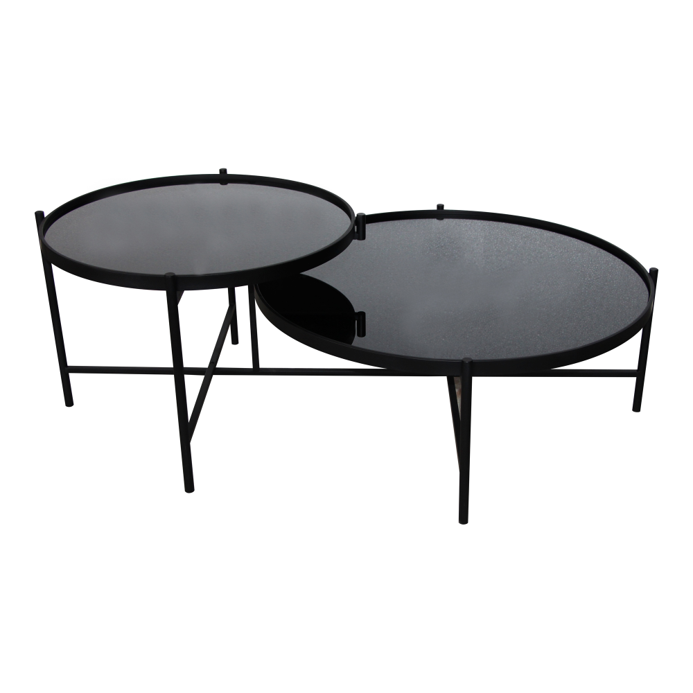 Eclipse Coffee Table Moe S Wholesale Coffee Table Solid Coffee Table Contemporary Coffee Table [ 1000 x 1000 Pixel ]