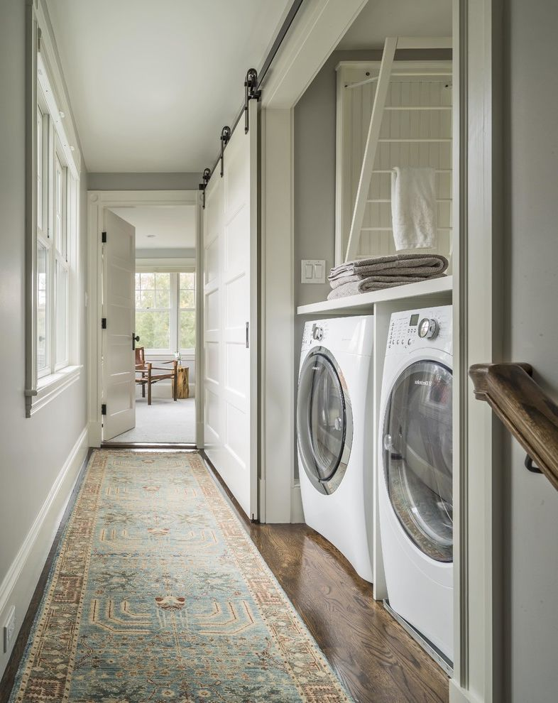 Image Result For Sliding Door Laundry Cabinet Laundry Room