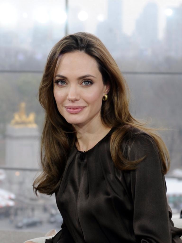 5cfef80d81afc Angelina Jolie