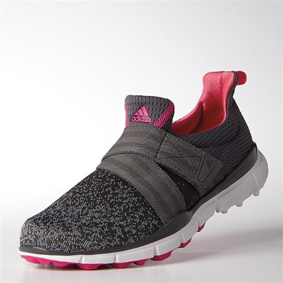 adidas golf climacool knit nz
