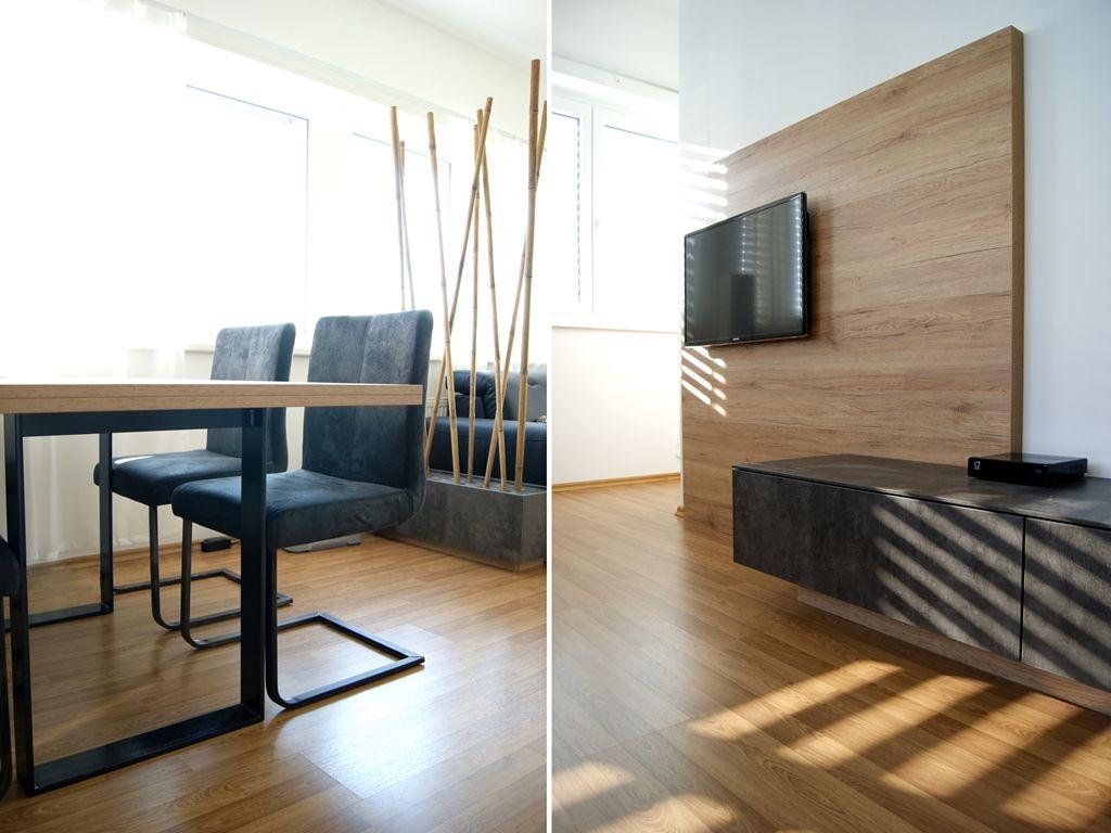 Wohnzimmer Betonoptik ~ Material beton optik eiche sanremo http: krumhuber design.at