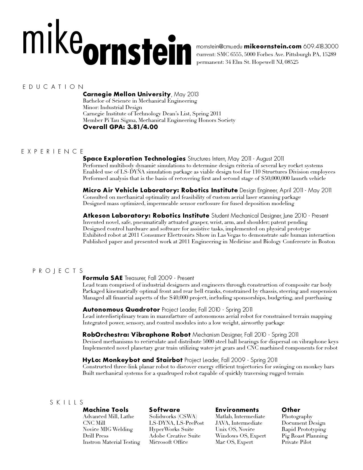 best images about modern resumes resume 17 best images about modern resumes resume curriculum and unique resume