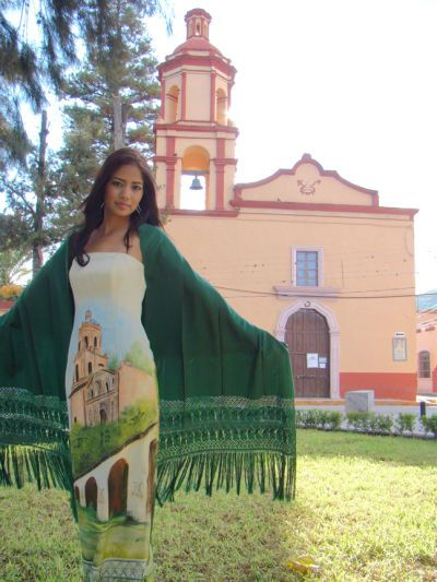 0d0d45978 Santa María del Río