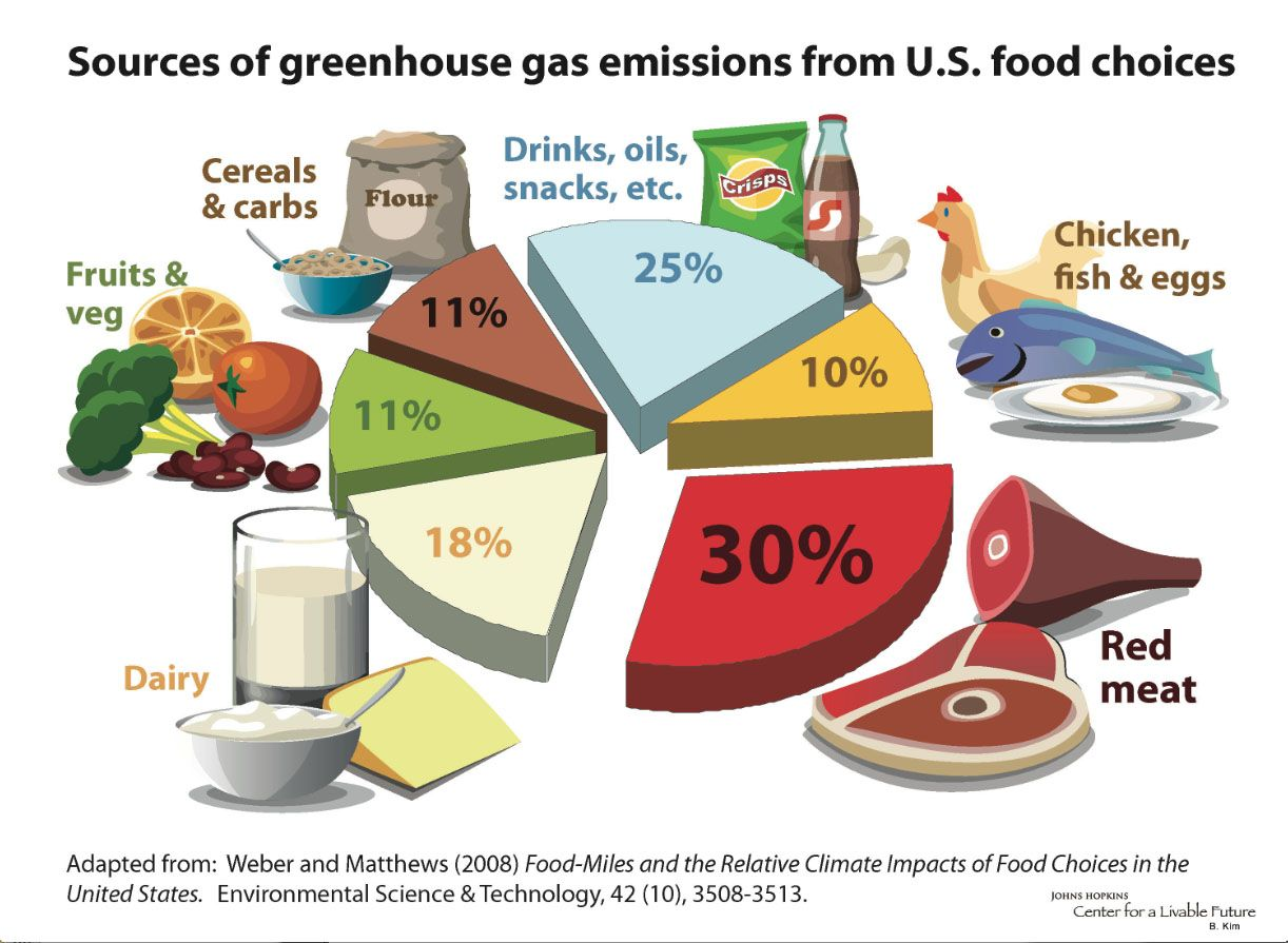 50++ Carbon health login problems inspirations