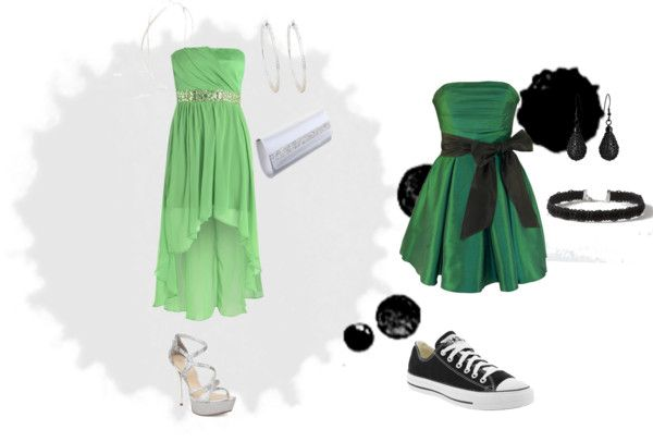 """""""Untitled #73"""" by sunshinesmiley4 on Polyvore"""