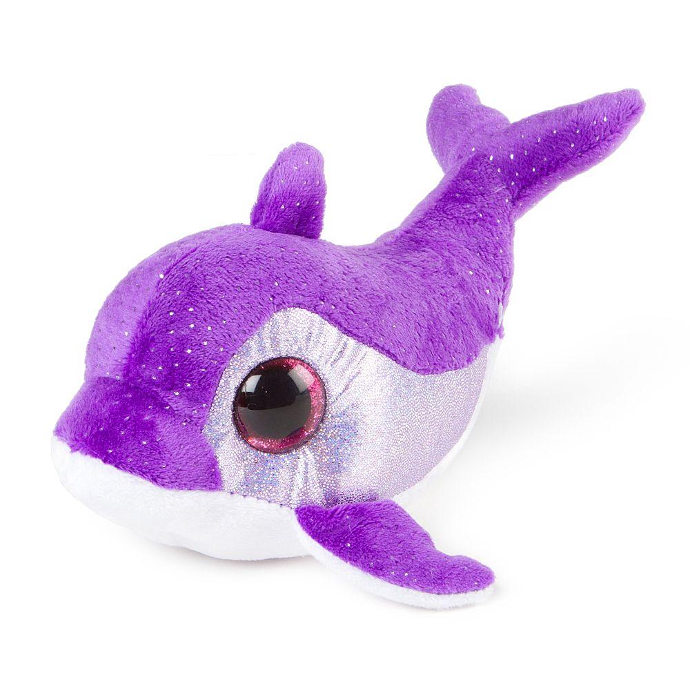 246e1beb723 Ty Beanie Boos Flips the Dolphin - 4