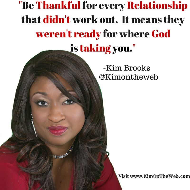 wedron christian single women Advice and resources for christian singles learn to thrive in the single life as  god intended i am lina abujamra, today's single christian and i.