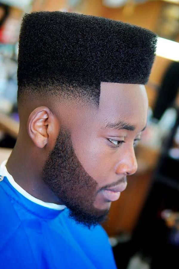 Tips And Tricks To Know About Fade Haircut In 2018 Fade Haircut