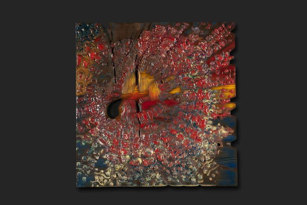 Thomas Girbl burning-pictures-art   burning-discovery - Thomas Girbl 2013 burning discovery-4163-50x50cm