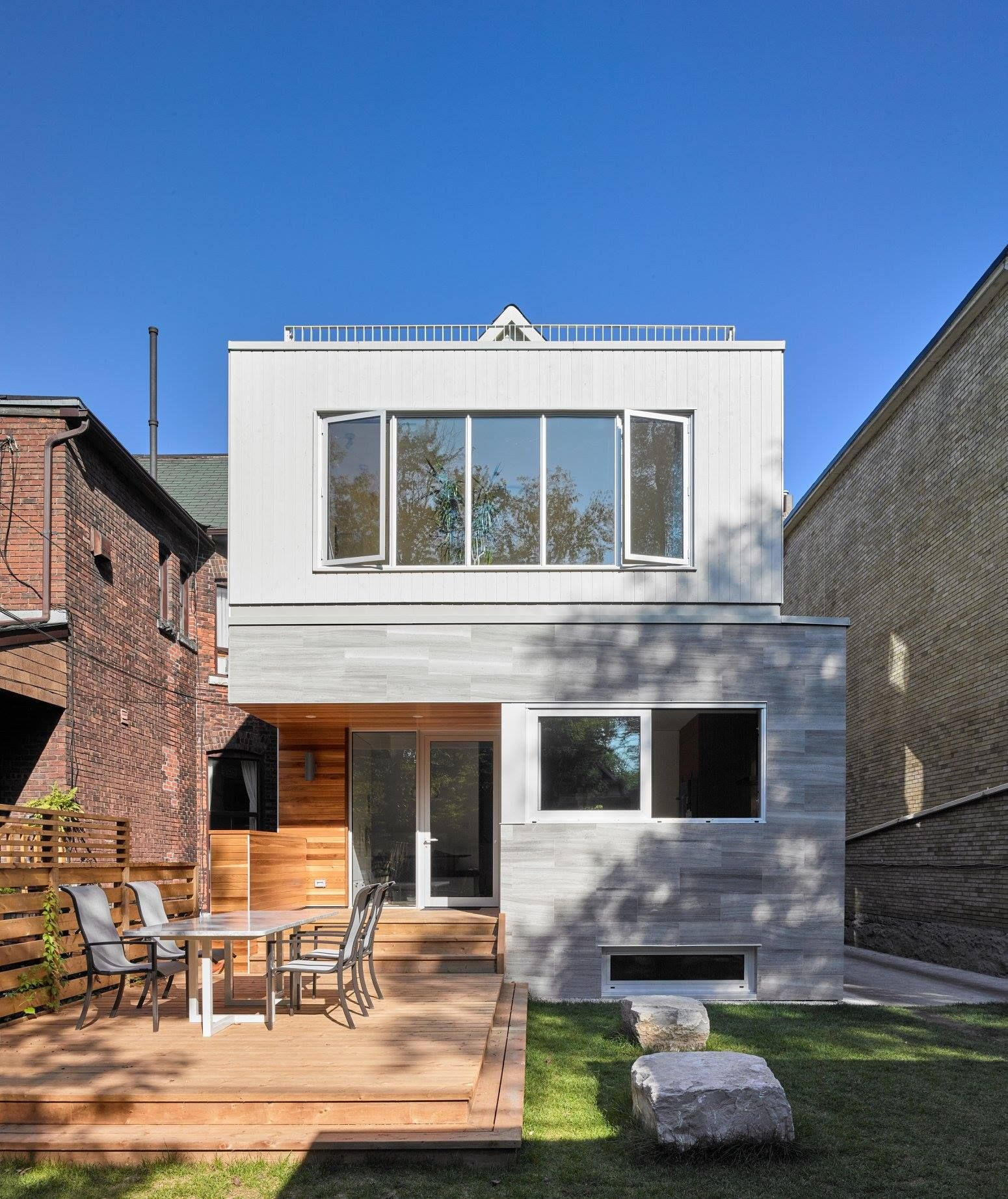 Custom Home Designs Toronto: Pin By M-Squared Contracting On Custom Homes
