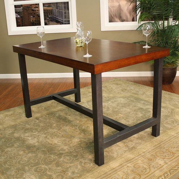 Tall Dining Room Sets  Dining Room Set  Pinterest  Dining Room Brilliant Tall Dining Room Sets Review
