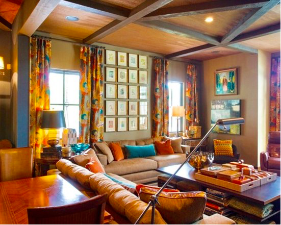 Home Furnishings Store : Knoxville Interior Design | Home ...