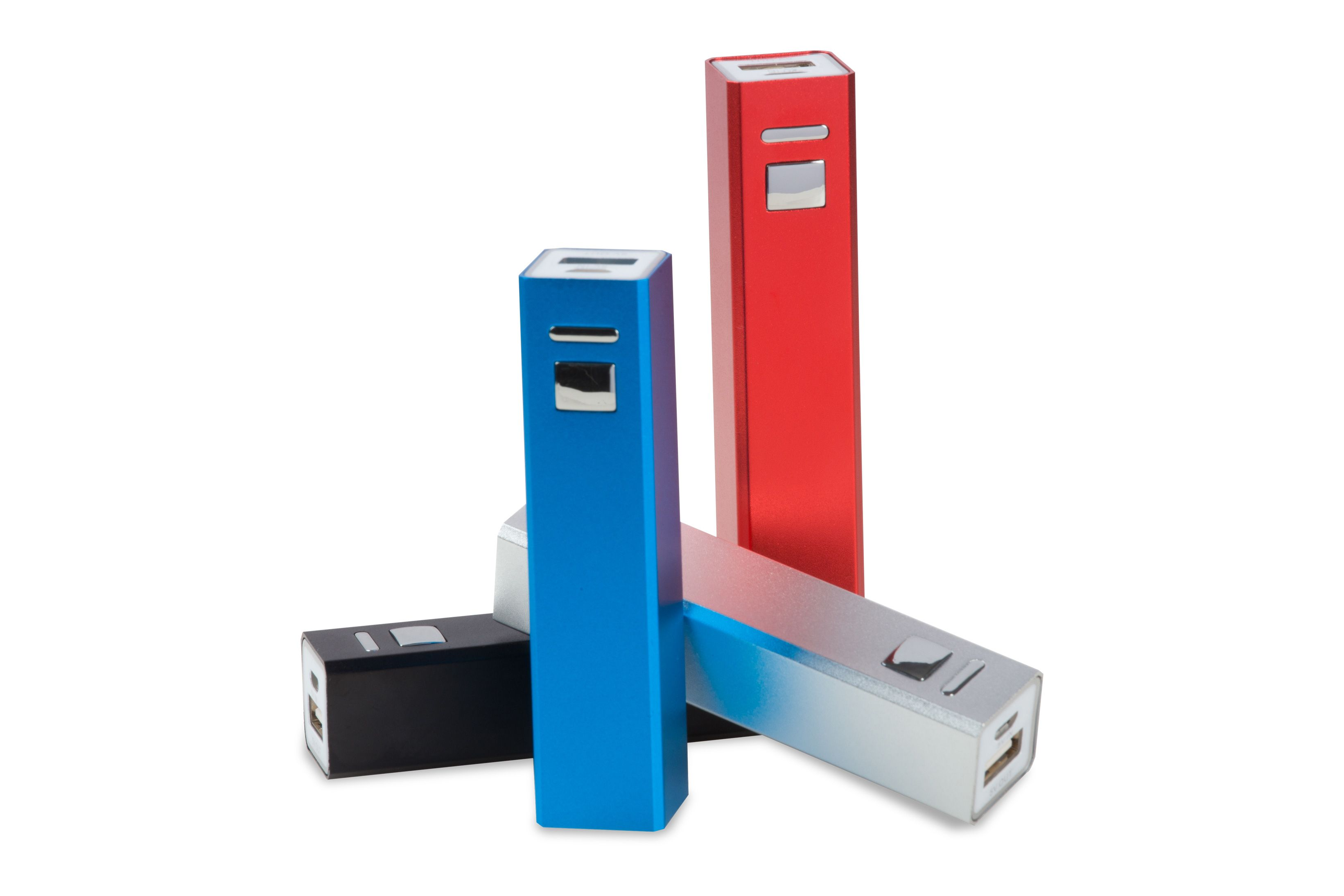 Power Bank Portable Charger suppliers in South Africa