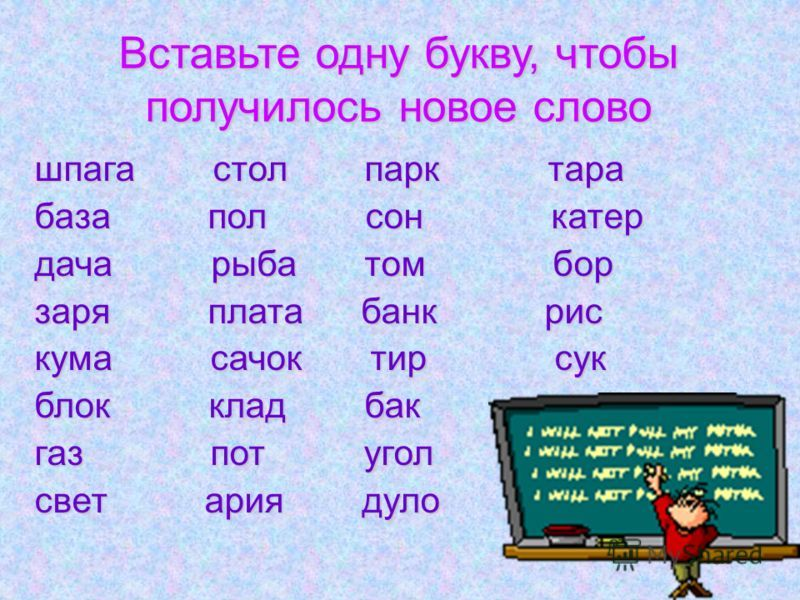Готовое сочинение по русскому языку 6 класс львов в.в львова с.и по картине саня маликов н.а пластов.третьяковская галерея
