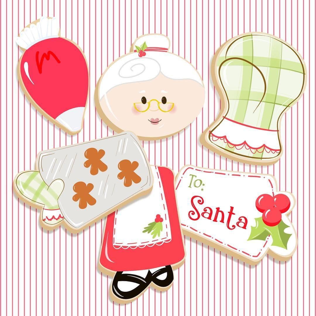 Cartoon Character 177 Cookie Cutter Set