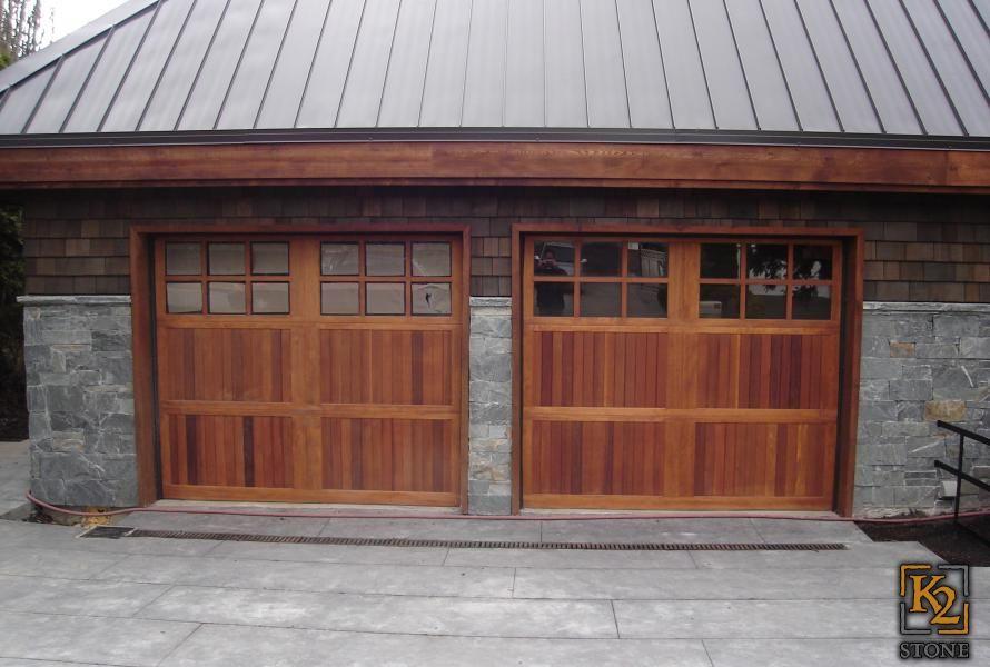 Best Metal Roof Wood Doors Shakes Stone Metal Roof Wood 640 x 480