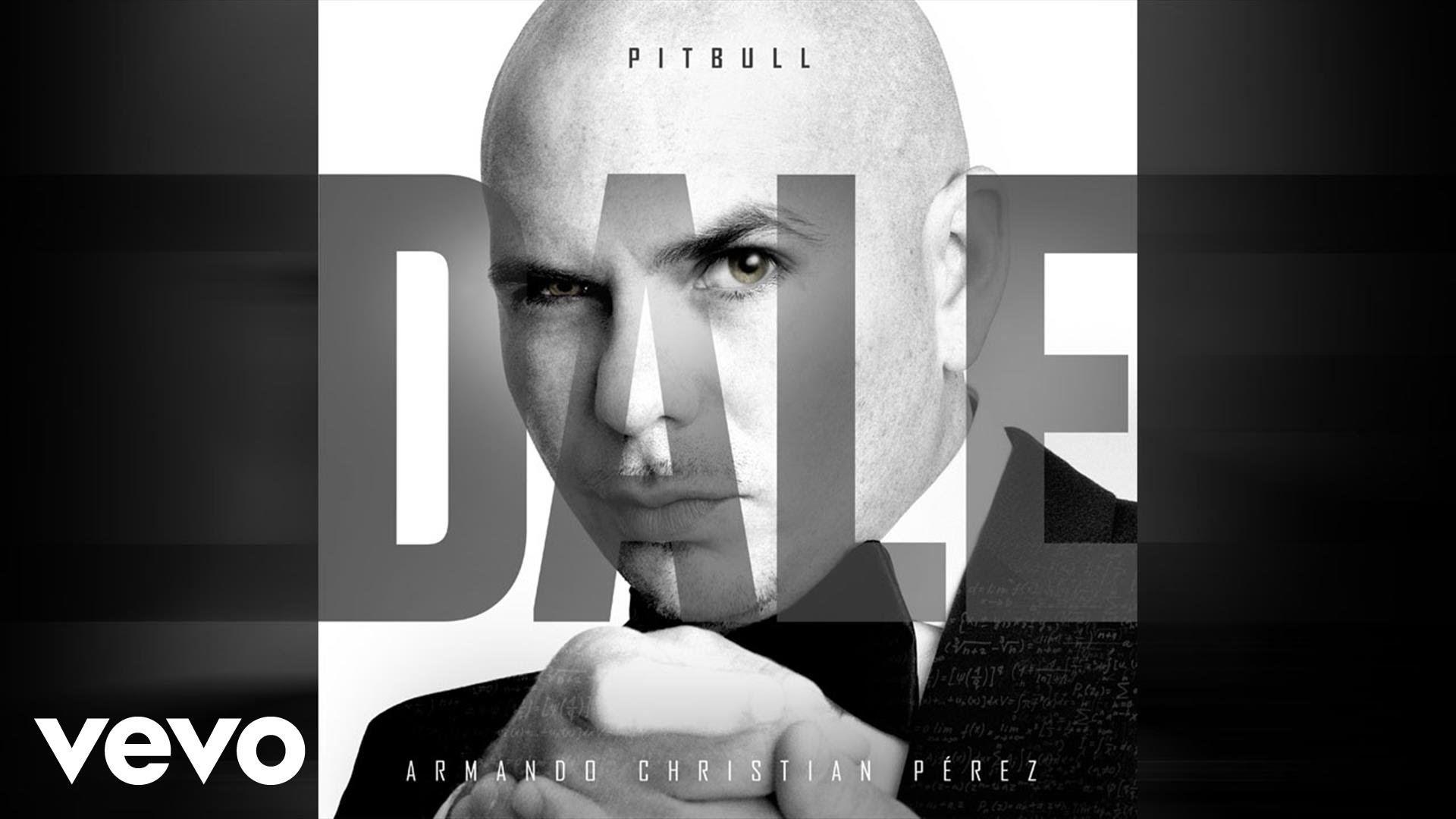 Pitbull El Taxi Ft Sensato Osmani Garcia Audio Ft Sensato Osman Pitbulls Songs Pitbull Feat