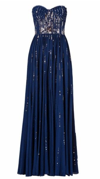 Rebecca Taylor Meteor Shower dress | Meteor Shower | Pinterest ...