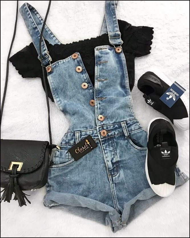 100 zara woman winter collection my favorite clothing items