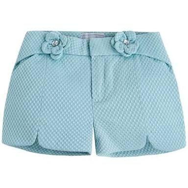 Resultado de imagem para moda ninhas no pintereste | blusas | Pinterest