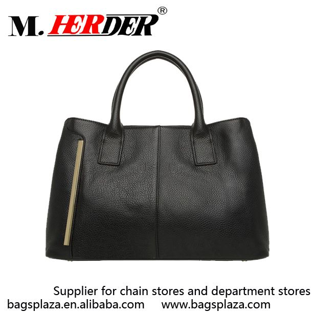 44171299a3 Alibaba china handbag Wholesale Black Handbags 2016 women bags ...