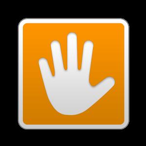 TalkBack (0.00) TalkBack is an Accessibility Service that