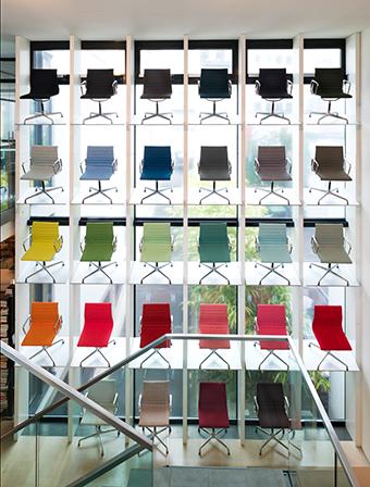 vitra design möbel höchst abbild oder deaeaccebedec png