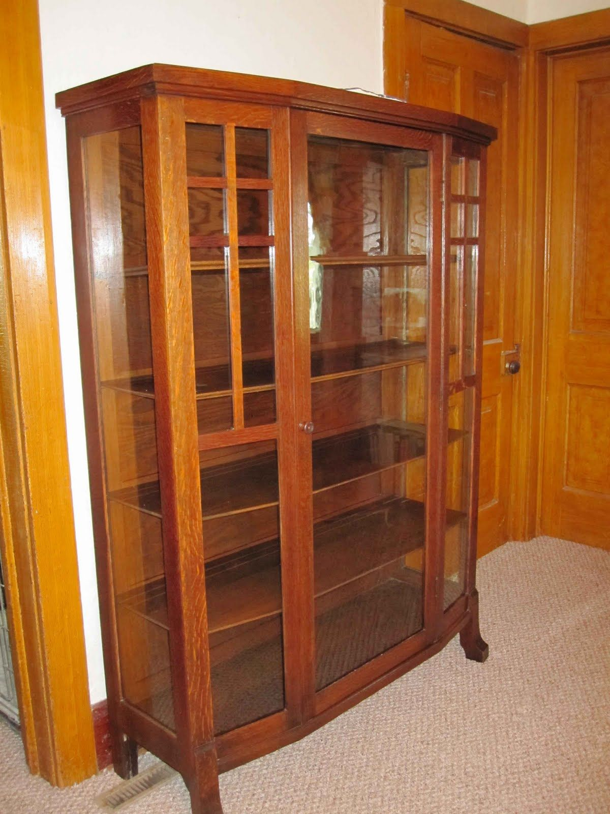 Old Mother Hubbard S Cupboard Old Mother Hubbard Old Mother Cupboard
