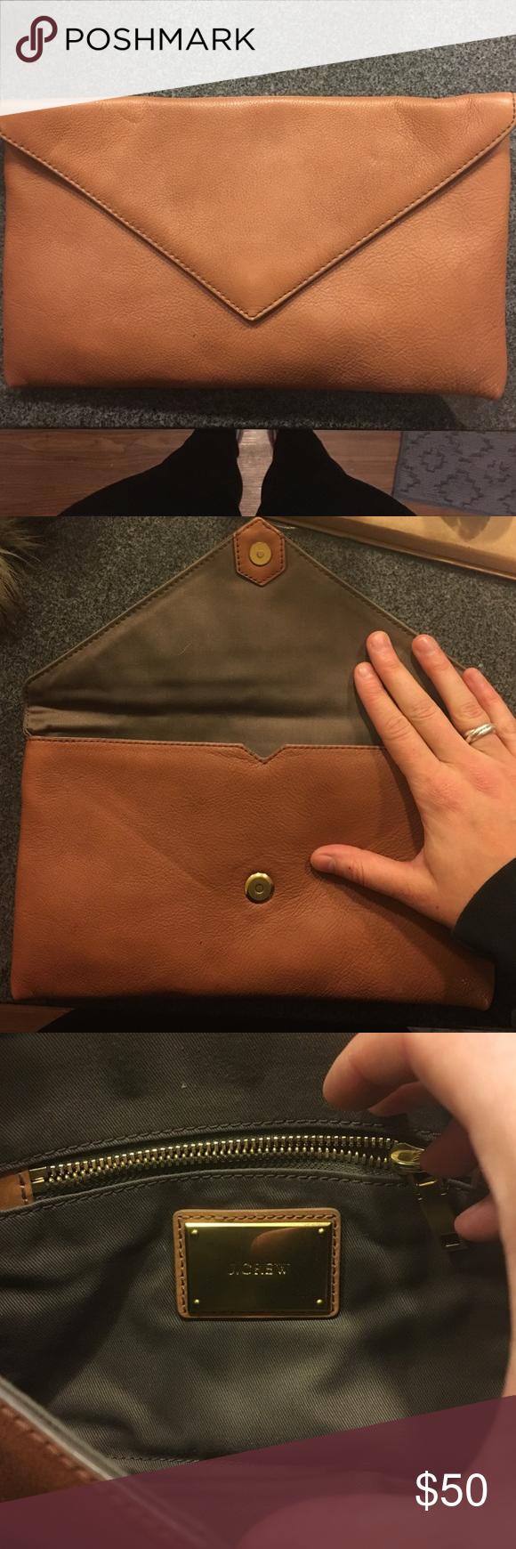 Bags-envelopes: flew together