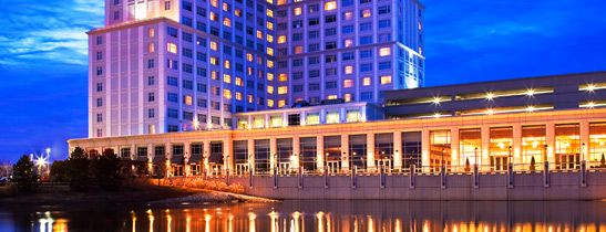 Experience A World Cl Lombard Hotel When You Book With Starwood At The Westin Yorktown Center Receive Our Best Rates Guaranteed Plus