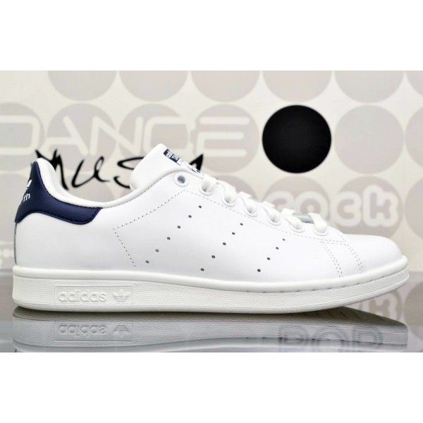 adidas stan smith bianche e nere donna