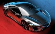 Cool Cars 2013