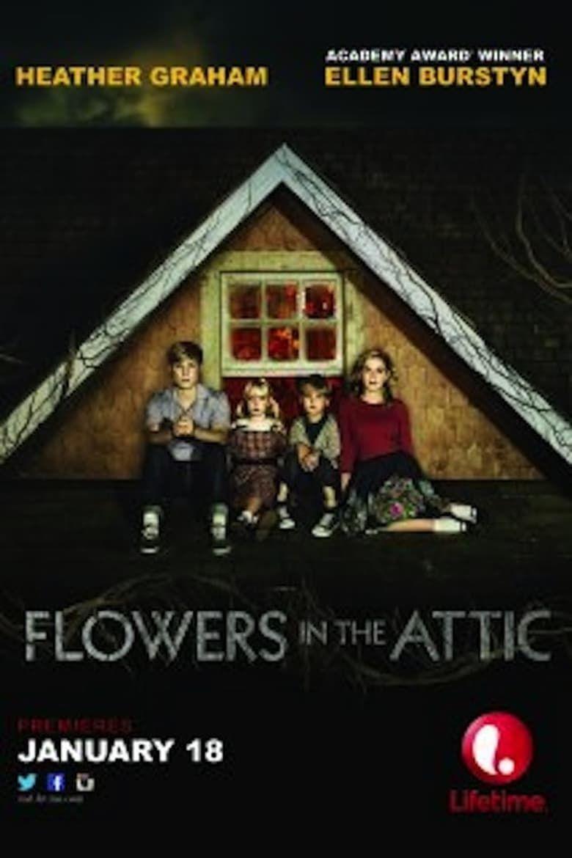 Hd Cuevana Flowers In The Attic Pelicula Completa En Espanol Latino Mega Videos Linea Flowersintheattic Flowers In The Attic Free Movies Online Hd Movies