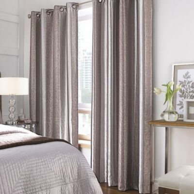 sears bedroom curtains. kitchens sears bedroom curtains