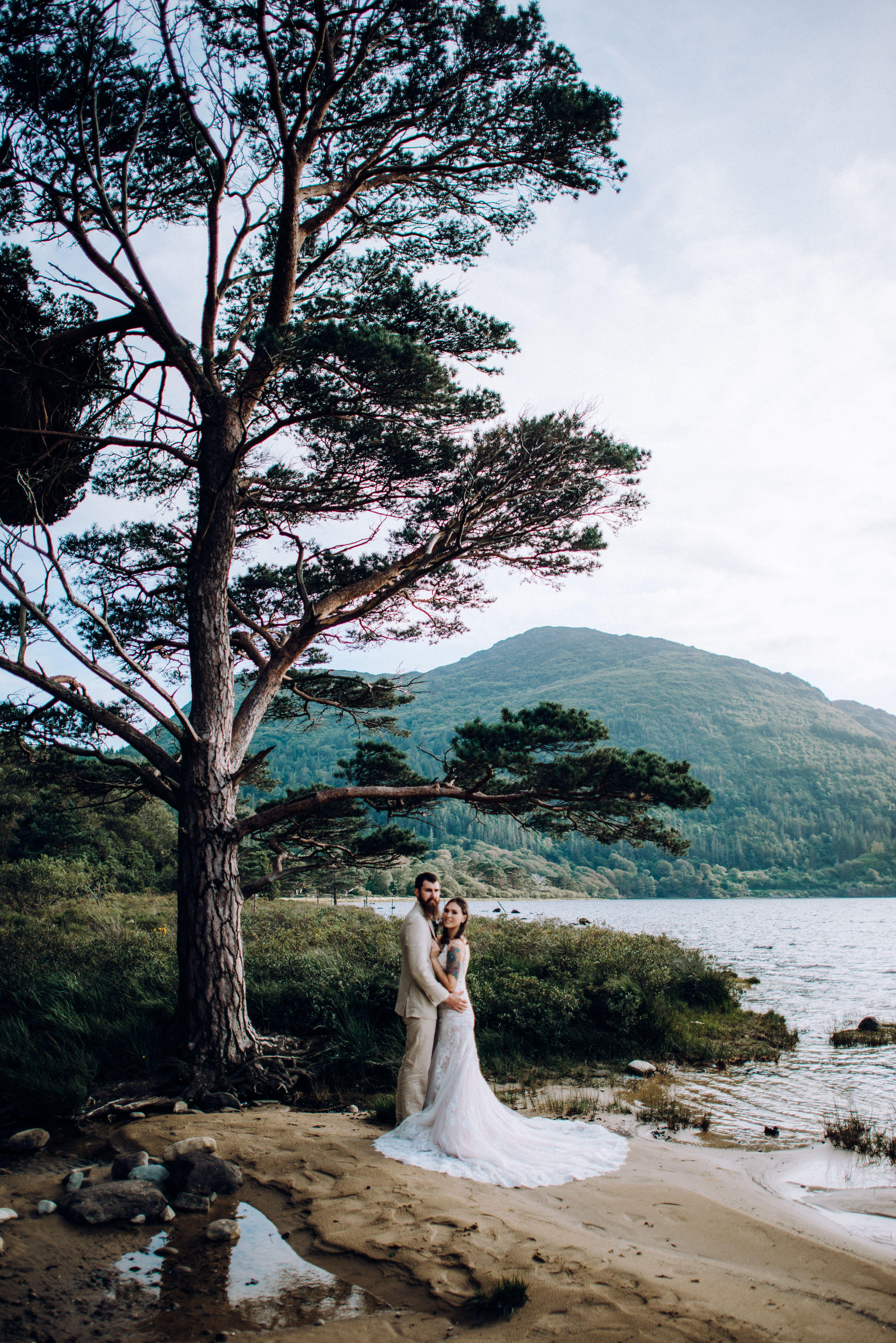 Wedding Venues in Ireland - Best Irish wedding venues ...
