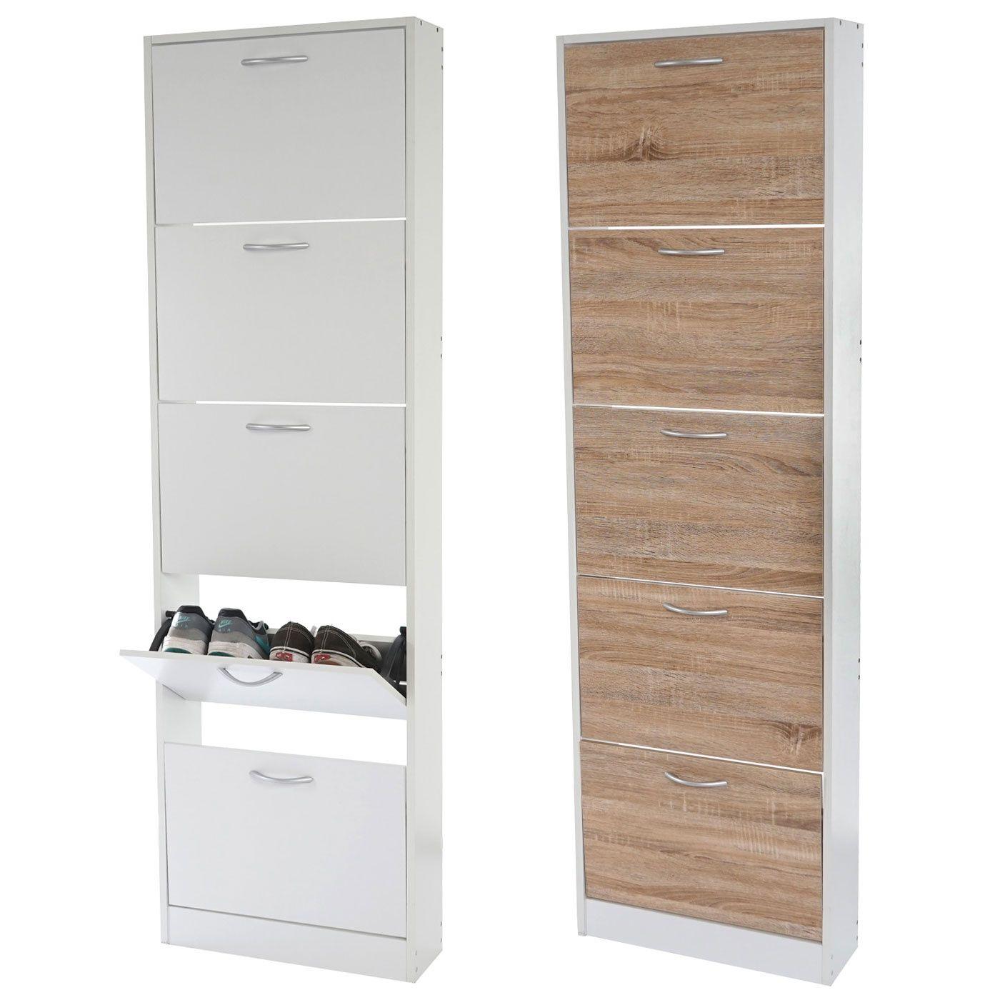 9 Einzigartig Fotos Von Schuhschrank 20 Cm Tief Tall Cabinet Storage Locker Storage Storage Cabinet