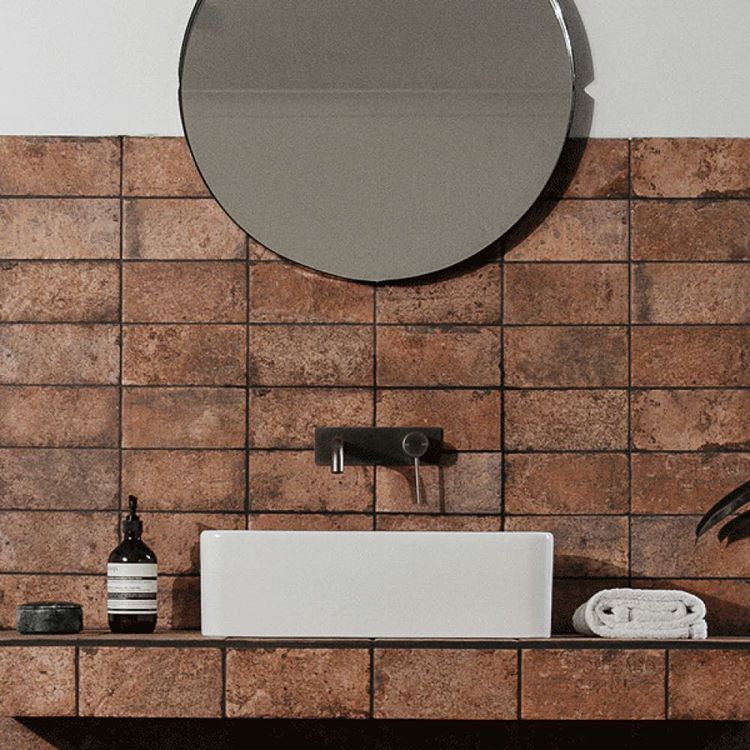 The search for the perfect bathroom basin is over! Shop the ...