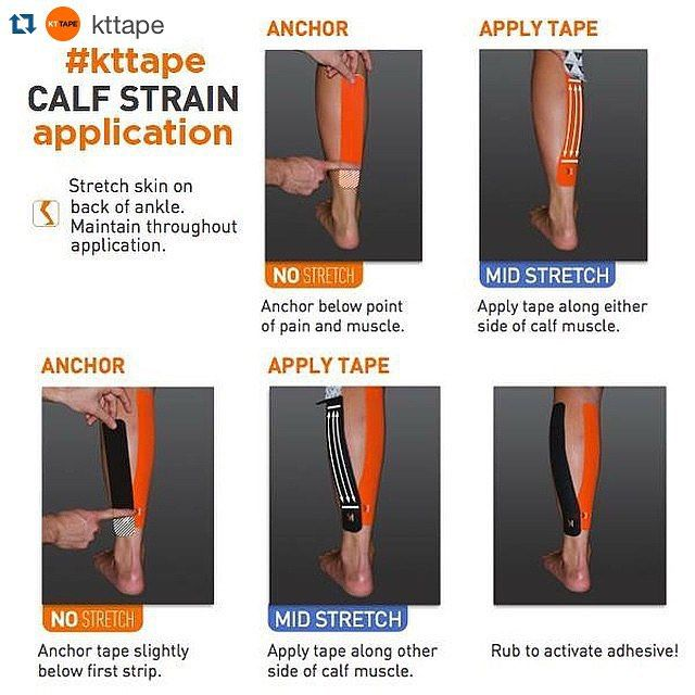 46++ What to do for sore calf muscles trends
