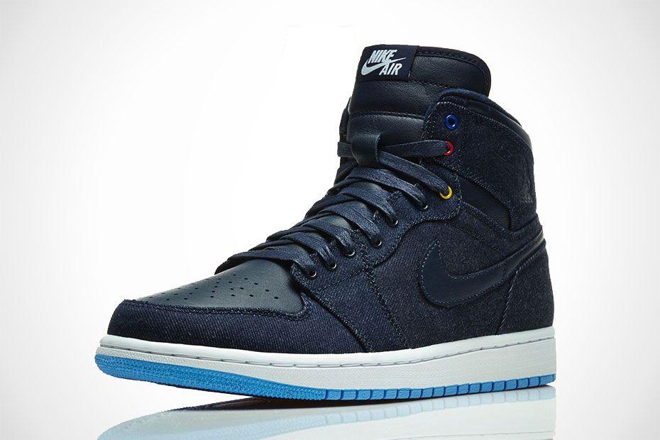 Air Jordan 1 Retro High Og Family Forever Air Jordans Jordan