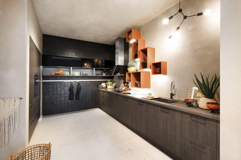 Moderne Warme Keuken : Moderne warme keuken ga voor meer keukeninspiratie naar www