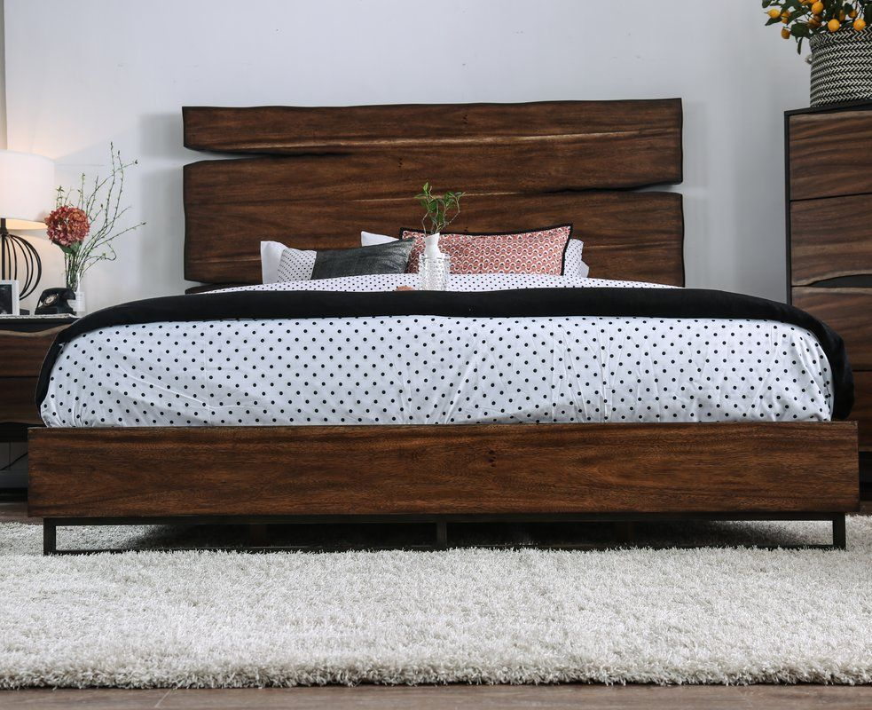 Odysseus Standard Bed Bedroom Collections Furniture Bed Sizes Bed