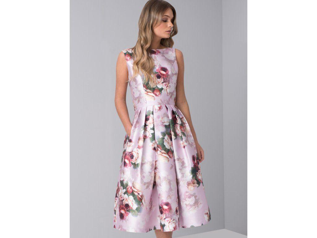 5d28d61c6aae Nabízíme šaty pro každou příležitost! Najdete u nás retro šaty ve stylu 50.  let